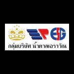 01-logo-client