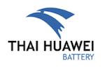 Thai Huawei เลือกใช้ Bestworld safety